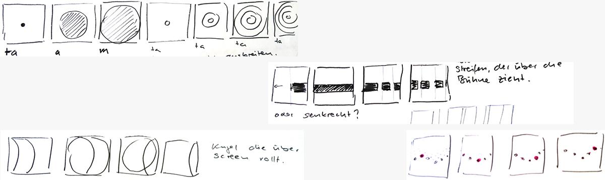 Sketch: Soundtranslation