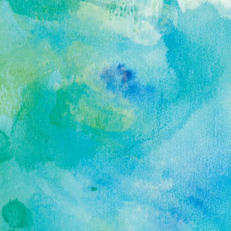 Texture Design: Water colour